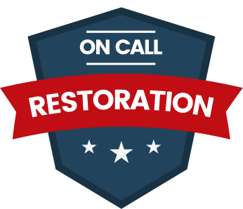 On Call Restoration Myrtle Beach Sc Mold Removal